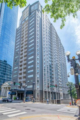 Photo of 555 Church St Apt 2304, Nashville, TN 37219