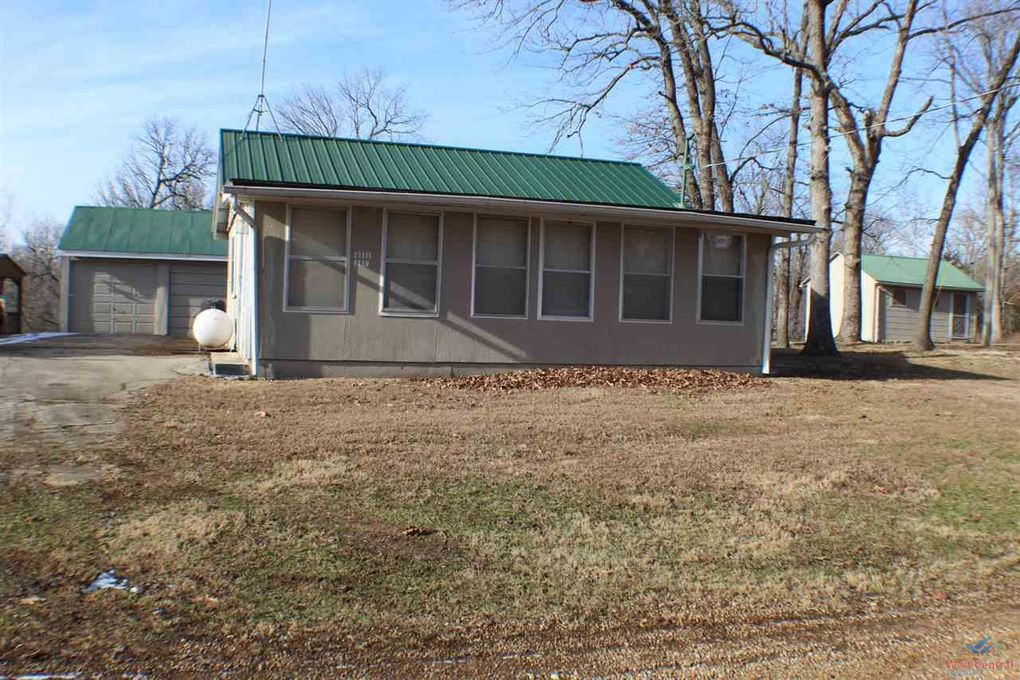 28735 Horn St Warsaw, MO 65355