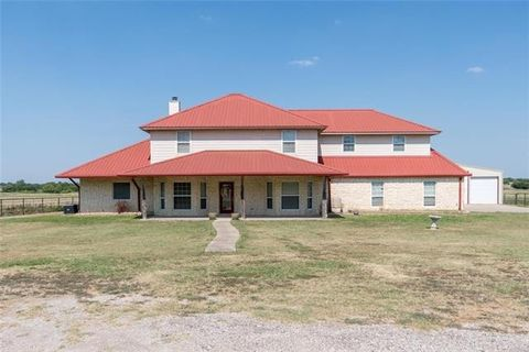 Photo of 4330 County Road 4508, Commerce, TX 75428