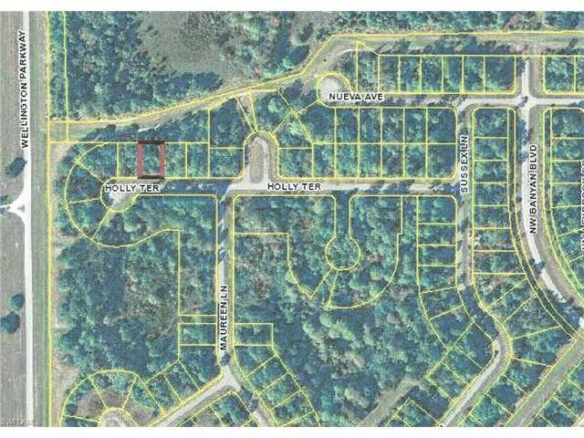 528 holly ave labelle fl 33935 land for sale and real