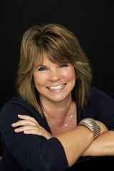 Cynthia                    Hatch Real Estate Agent