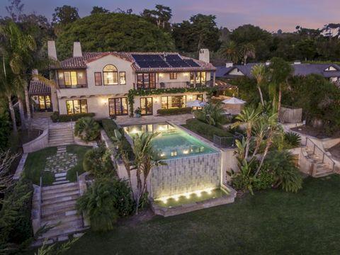 Amazing Santa Barbara Ca Luxury Apartments For Rent Realtor Com Interior Design Ideas Inesswwsoteloinfo