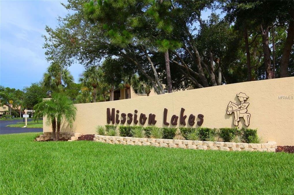 400 Mission Trl E Unit A, Venice, FL 34285
