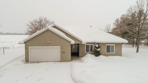 Photo of 4583 112th St Sw, Pillager, MN 56473