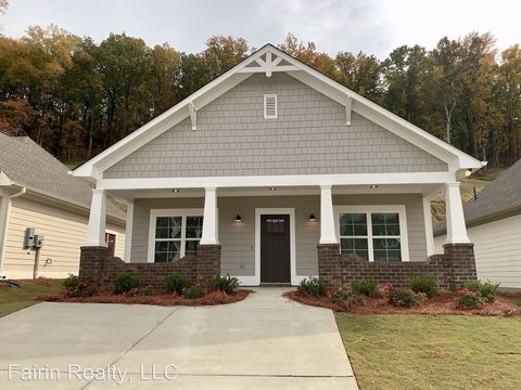 Photo of 1319 Shades Ter, Irondale, AL 35210