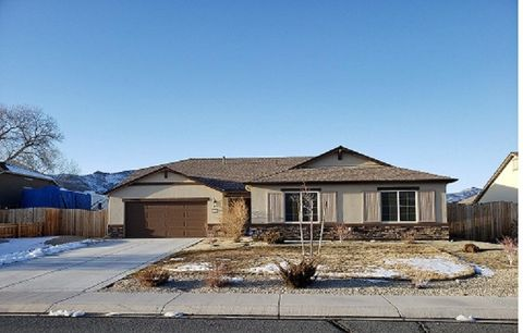 dayton, nv 5-bedroom homes for sale - realtor®