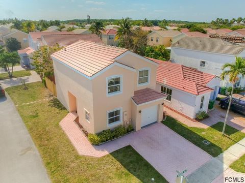 margate fl single family homes for sale realtor com rh realtor com