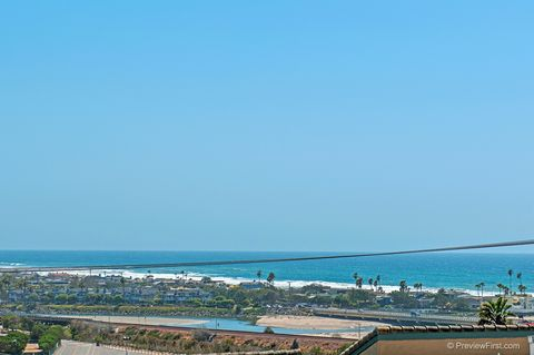 212 Turf View Dr, Solana Beach, CA 92075