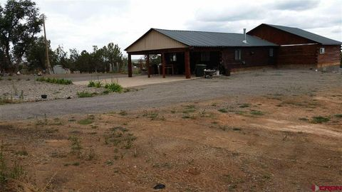 Photo of 51497 Highway 491, Cahone, CO 81320