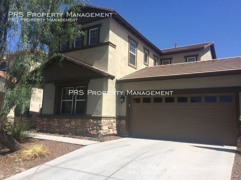 Photo of 1129 E Park Ave, Chandler, AZ 85225