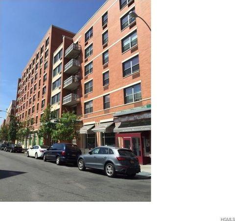 811 Walton Ave Apt B22 Bronx NY Home For Sale