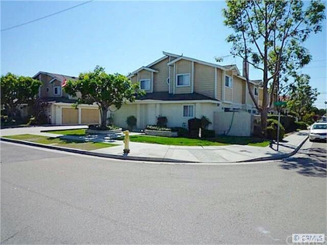 7862 12th St, Westminster, CA 92683