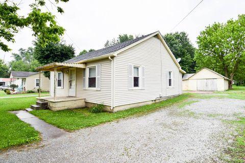 37148 real estate homes for sale realtor com rh realtor com
