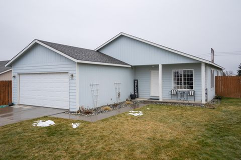 Photo of 577 Mount Joy Sq, East Wenatchee, WA 98802