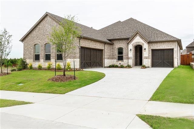 904 Hunters Creek Dr, Rockwall, TX 75087