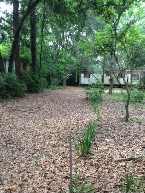 75 hidden acres ln quincy fl 32351 land for sale and