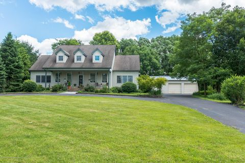 Photo of 1039 Oxmead Rd, Mount Holly, NJ 08060