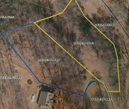 Jarrett Hls Dillsboro Nc 28725 Land For Sale And Real Estate