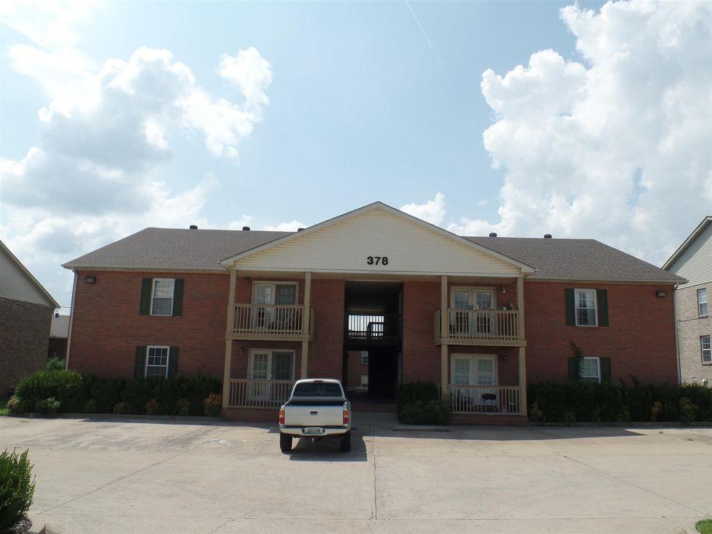 Rental Properties Clarksville Tn