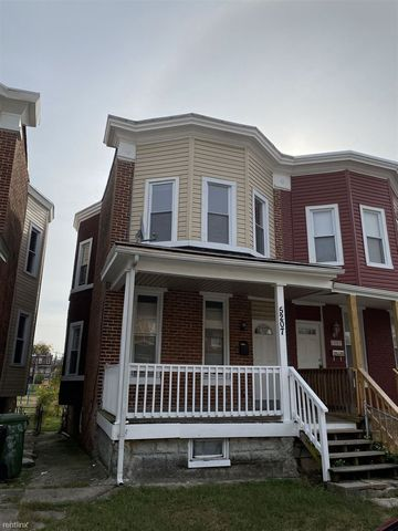 Photo of 5207 Craig Ave, Baltimore, MD 21212