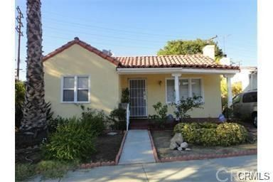 773 Fairmont Ave, Glendale, CA 91203