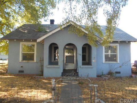 Photo of 148 S Fairfield Ave, Susanville, CA 96130