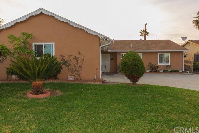 2522 Ramona Dr, Santa Ana, CA 92707