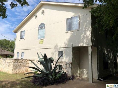 dunbar san marcos tx apartments for rent