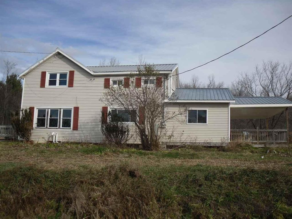canajoharie singles View available single family homes for sale and rent in canajoharie, ny and connect with local canajoharie real estate agents.