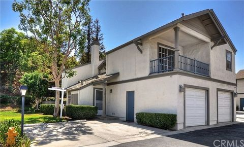 900 W Country Unit 36, La Habra, CA 90631