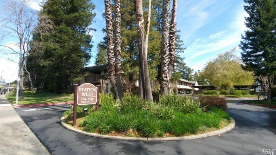 2742 Oak Rd Apt 199, Walnut Creek, CA 94597