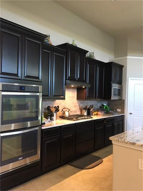 4817 ladona ct league city tx 77573 for Kitchen cabinets 77573