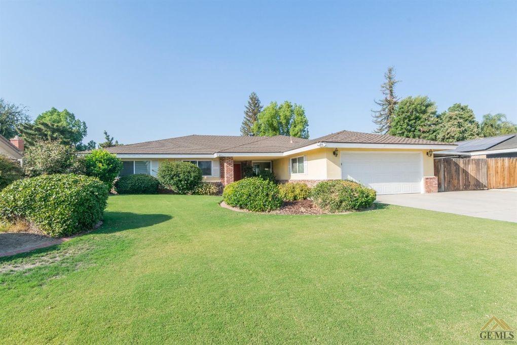 7908 Westdumfries Ct Bakersfield, CA 93309
