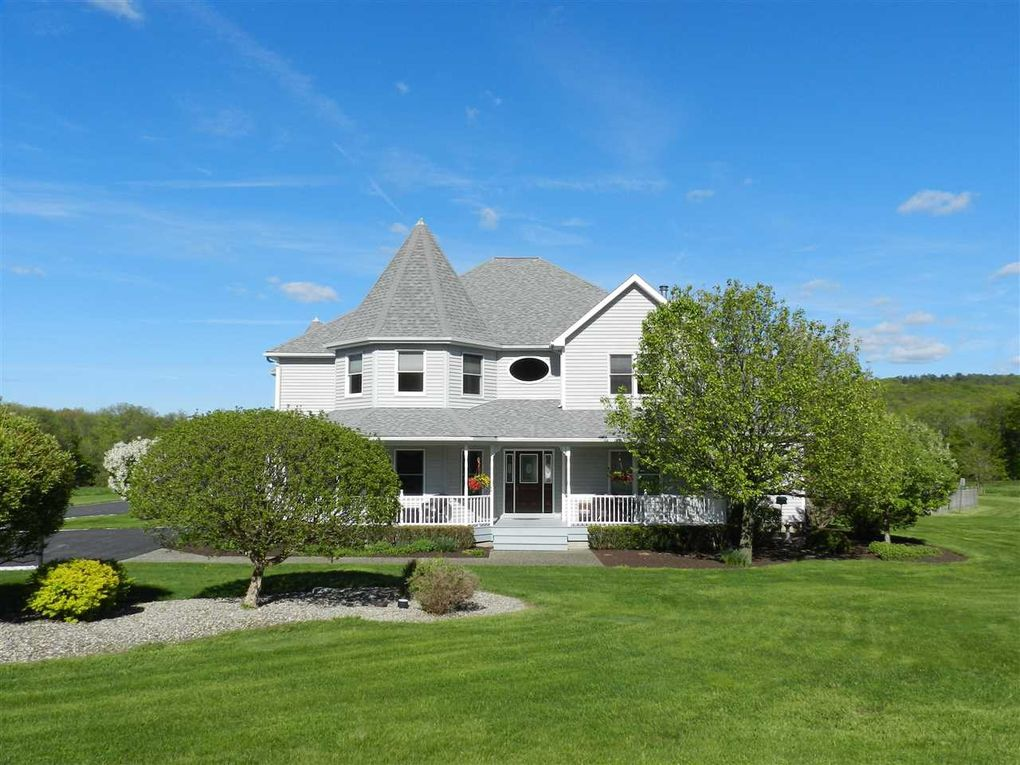 25 Mountain View Estates Rd Voorheesville, NY 12186