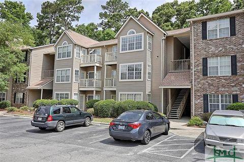 12300 Apache Ave Apt 1721, Savannah, GA 31419