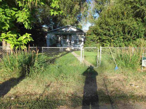 Photo of 18431 Hayes Ln, Gazelle, CA 96034