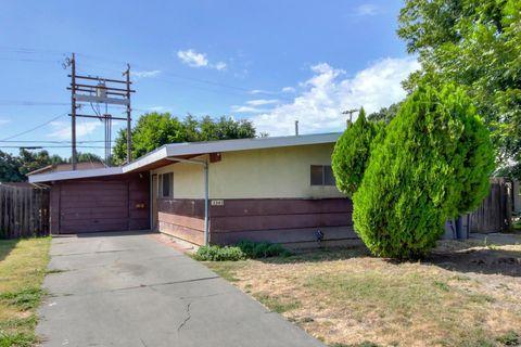 1343 Hobson Ave, West Sacramento, CA 95605