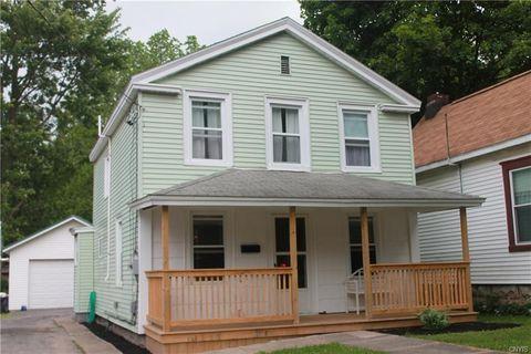 Photo of 5 Aurelius Ave, Auburn, NY 13021