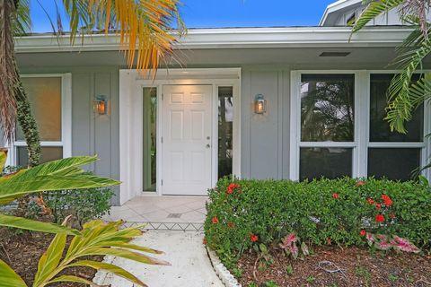 Photo of 2836 Biarritz Dr, Palm Beach Gardens, FL 33410