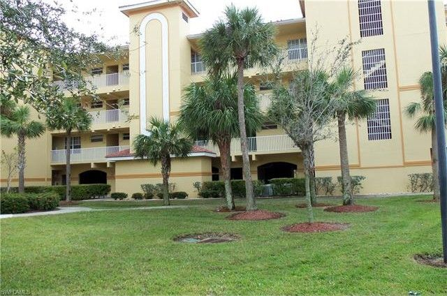 Furnished Apartments For Rent Fort Myers Fl 214 Furnished Apartments ...