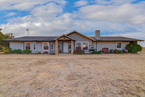 1301 Keyes Rd, Snelling, CA 95369