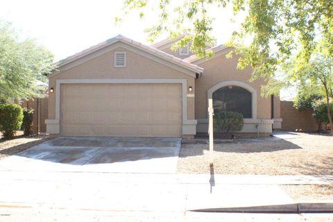 7935 W Preston Ln, Phoenix, AZ 85043