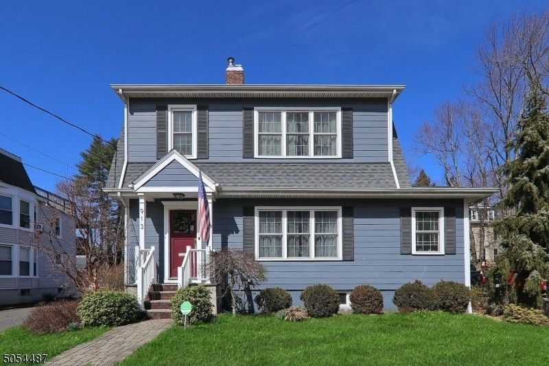 913 Springfield Ave New Providence, NJ 07974