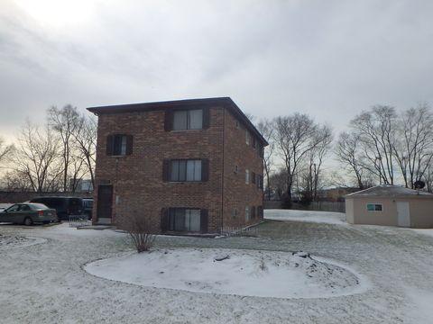 Photo of 21 W251 Tee Ln, Itasca, IL 60143