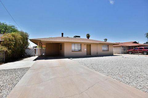 5732 N 37th Ave, Phoenix, AZ 85019