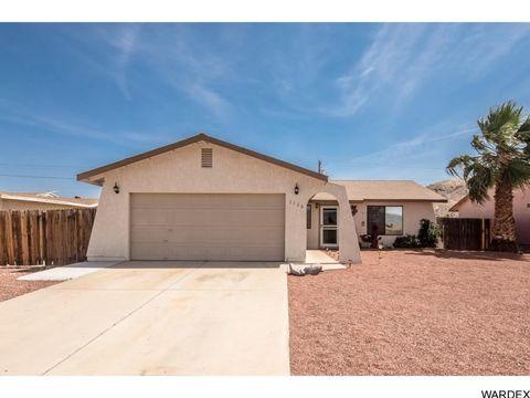 3728 Oro Way, Bullhead City, AZ 86442