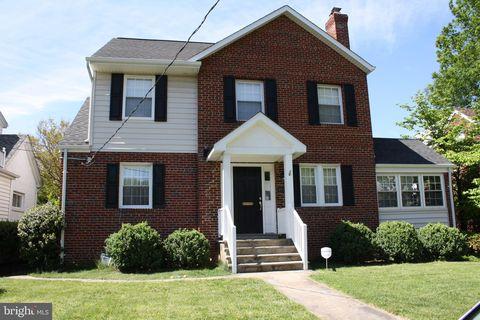 Old Dominion, Arlington, VA Apartments for Rent - realtor com®