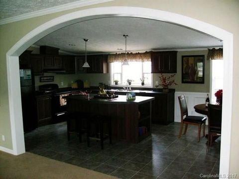 2001 Hartman St Unit 85, Connelly Springs, NC 28612