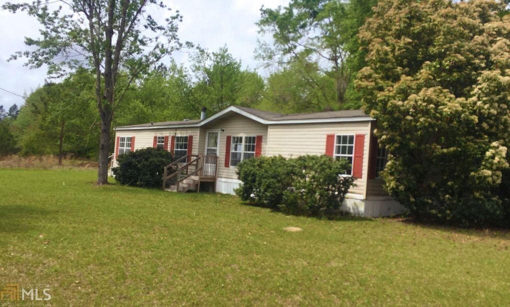 114 Cherokee Hills Rd Clyo GA 31303