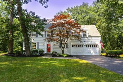 Photo of 5012 Forest Rd, Lewiston, NY 14092